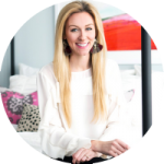 Erin Armstrong - Business Coach & Virtual CFO - Testimonials - Krystal Faircloth